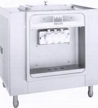 Taylor 152 frozen yogurt or ice cream machineat Ice Cold Novelty Products, Inc.